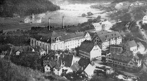 single oberndorf am neckar Bergheim