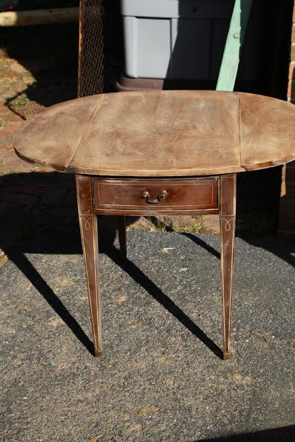Richardson Brothers Furniture Craigslist : IMG9016 from rickeyminor.com size 427 x 640 jpeg 111kB