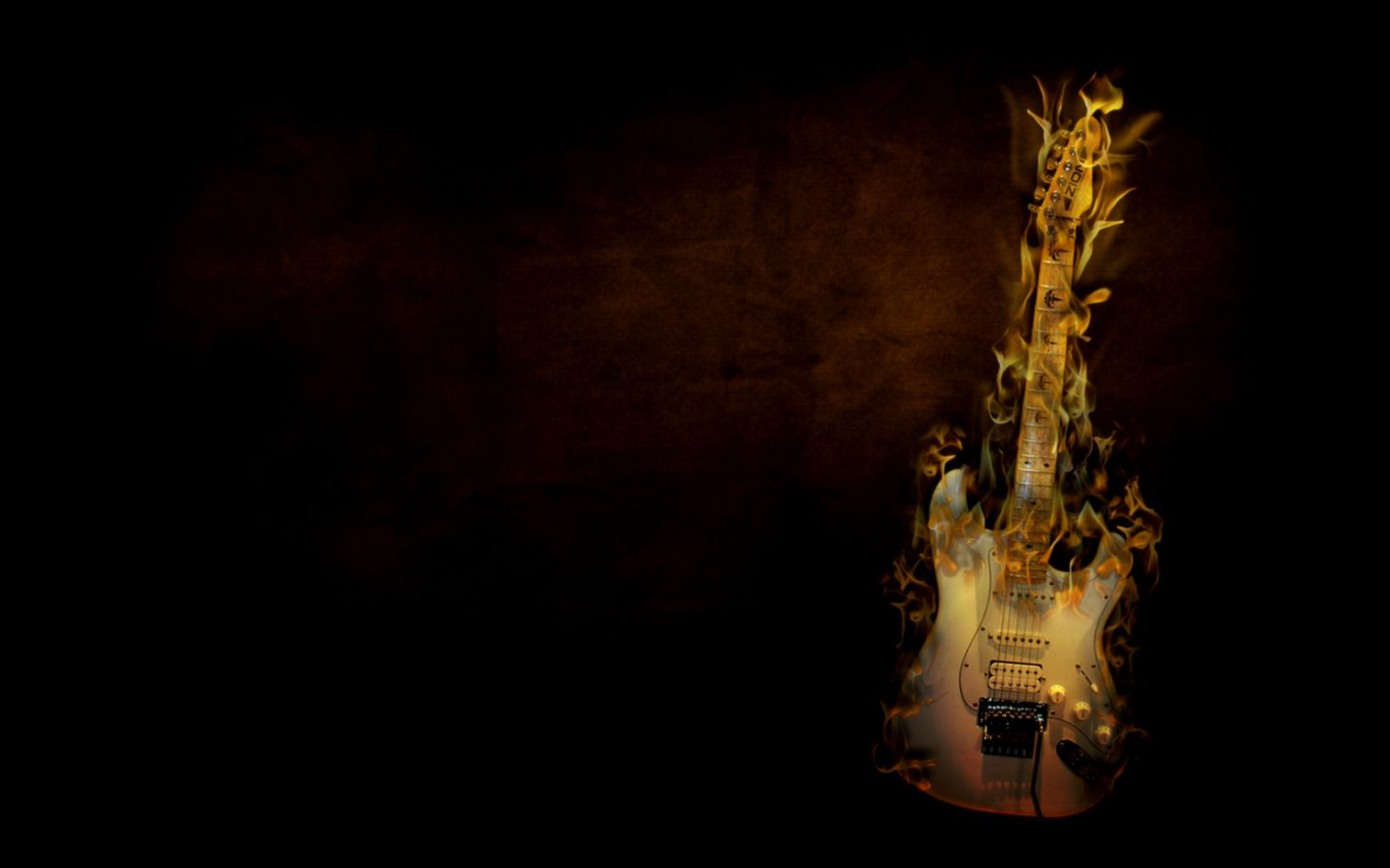 Good Wallpaper Music Skull - download-fire-skull-3d-wallpaper-music-hd-desktop-mobile-free  Collection_705975.jpg