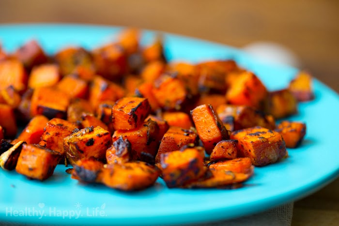 True food kitchen sweet potato hash my copycat recipe tags sidepotatoessweet potatoesfalleasycopycat recipes forumfinder Image collections