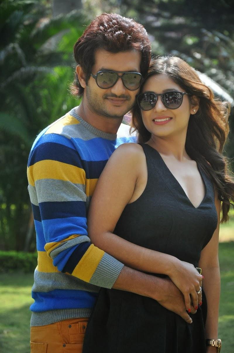 Labels Movie Stills Telugu Movie Stills