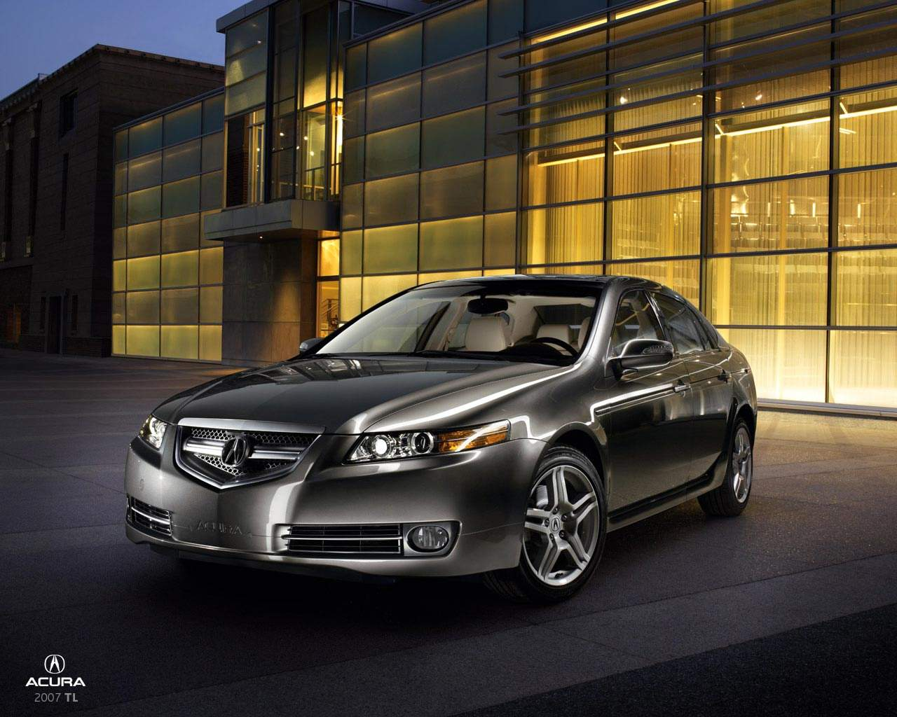 http://3.bp.blogspot.com/-mqwzQlu8dnU/Tg0CwqvTDWI/AAAAAAAAAHA/nU4Jgo4Sfqs/s1600/Acura_TL_Sedan%252C_2007.jpg