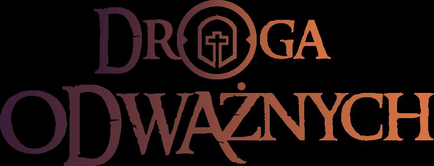 Portal ewangelizacyjny dla mężczyzn