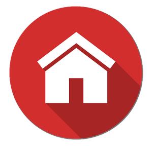 KitKat Launcher+ v1.1.4 Unlocked
