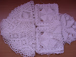 MY CROCHET PATTERNS