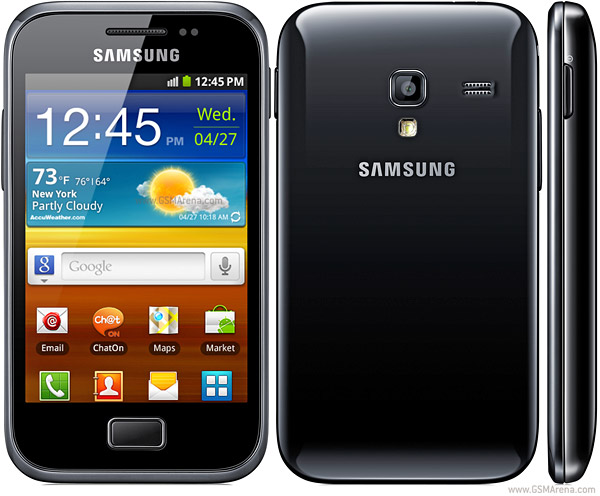 Samsung Galaxy Phones with Price