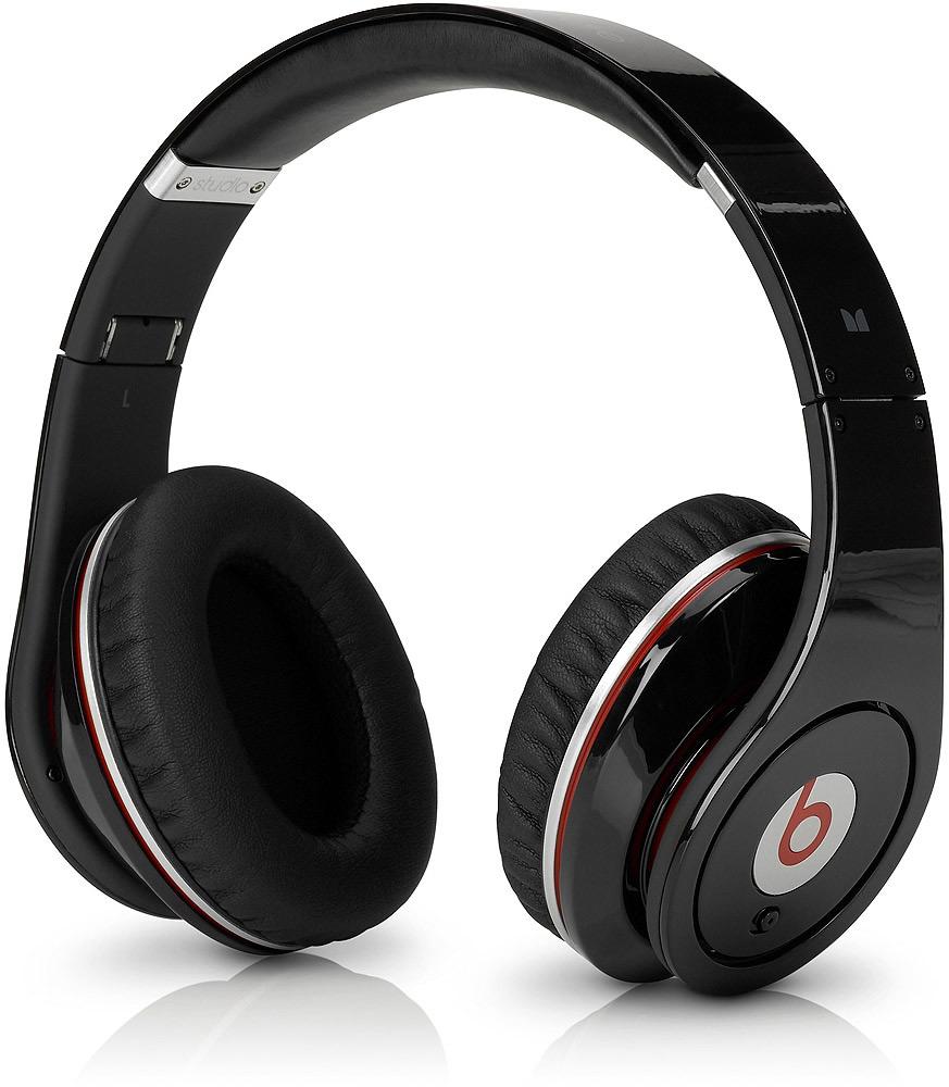 beststudiomonitorheadphones