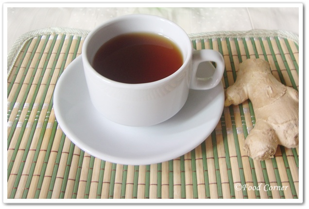 Ceylon Tea