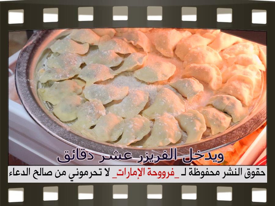 http://3.bp.blogspot.com/-mr0Z0UGFacM/VXVysVpA4BI/AAAAAAAAOww/FNYx8osdeuc/s1600/23.jpg