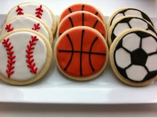 https://www.etsy.com/listing/162742797/sports-cookies?ref=favs_view_3