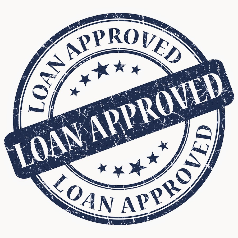 Va Home Loans Approved With www.ColoradoHomeLoanTeam.com