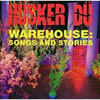 [1987] - Warehouse - Songs And Stories