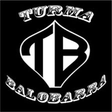 Balobarra