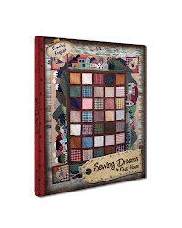 Sewing Dreams de Quilt House