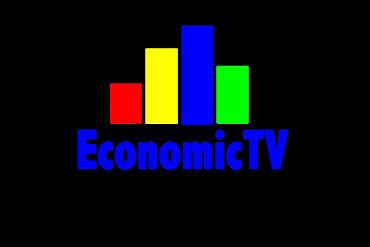 CANAL ECONOMICTV
