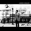 Jairo Souza | Jairo Souza | 2015