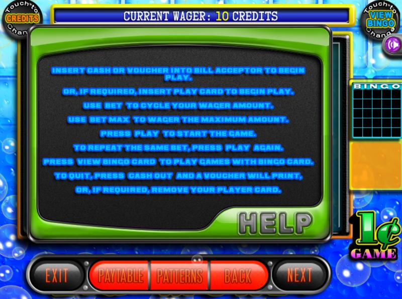 slot games online www sizling hot