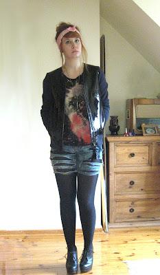 moda-diy-blog-outfit-galaxy