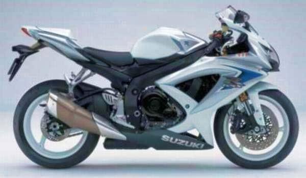 suzuki gsx 150 r