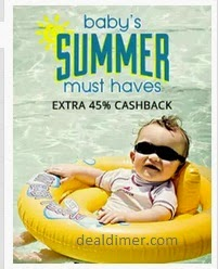 Baby-products-extra-45-cashback-on-rs-500-paytm.jpg