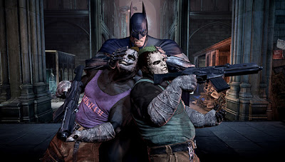 Batman Arkham City (PS3) Batman+arkhan+city+ps3-2