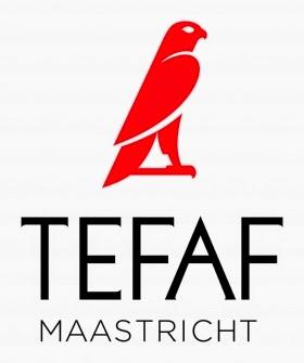 TEFAF catalogue 2015