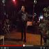 Δημήτρης Βαμβακίδης- Φεύγω, σε χαιρετώ New song 2012
