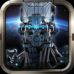 Space Frontier War v1.6.1.1