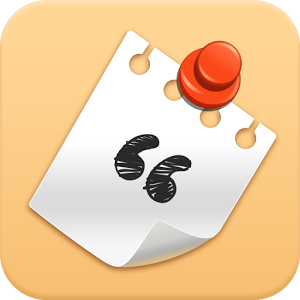 Tapatalk Pro v4.4.5 APK Full Download