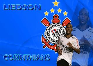 Liedson