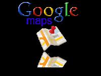 GOOGLE MAPS ORA ANCHE OFFLINE