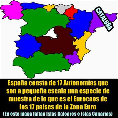 euro-nacionalismo-catalán
