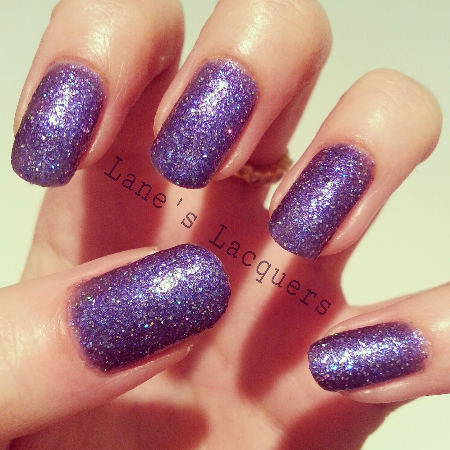 new-barry-m-glitterati-fashion-icon-swatch-manicure