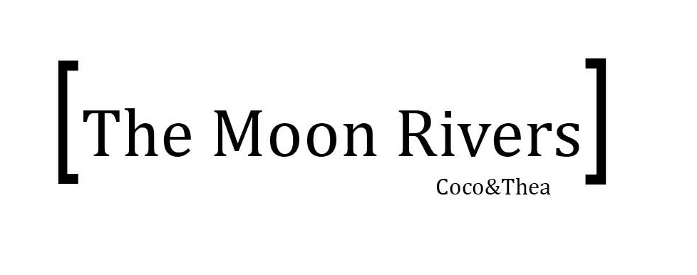 The Moon Rivers