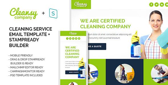 Plantillas Marketing Correo Electrónico