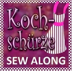 http://knuddelwuddels.blogspot.de/2013/11/kochschurzen-sew-along-teil-2.html