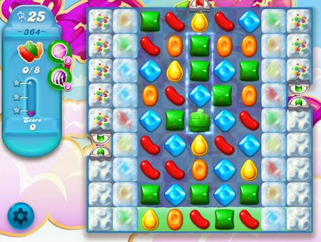 Candy Crush Soda 364