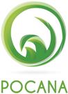 POCANA - Retirada y reciclaje de césped artificial