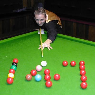 [JEU]Suite de nombres - Page 6 Snooker+147+pc+games