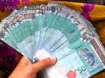 Modal cuma Rm10 boleh dapat Rm1500