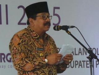 Daftar Upah Minimum 35 Kabupaten Kota Di Jawa Timur 2016 Berdasarkan Peraturan Gubernur Jawa Timur Nomor 68 Tahun 2015