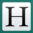 Η στηλη μου στη Huffington  Post Greece