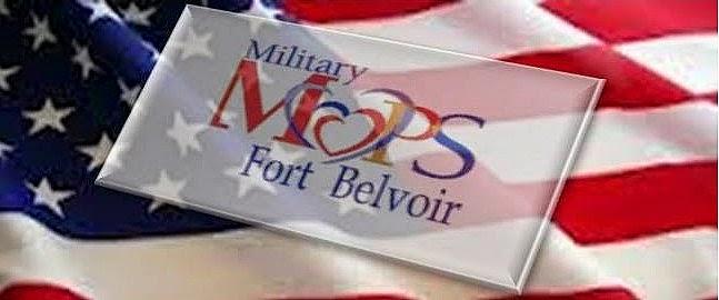Belvoir MOPS