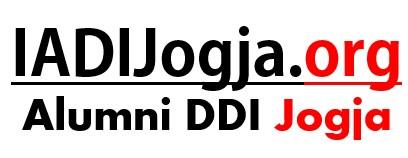 IADI Alumni DDI Jogja