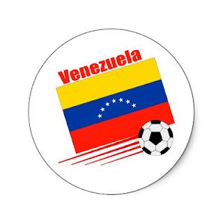 Futbol Venezolano, Estudiantes de Mérida vs Deportivo Táchira en VIVO, 3 de Marzo