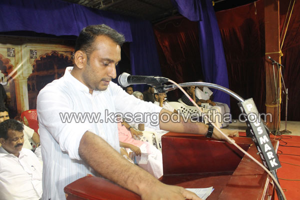 Kerala, Kasaragod, MSF, MAT, District, Kerala News, International News, National News