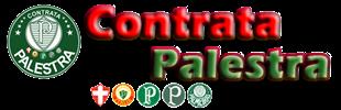 Contrata Palestra