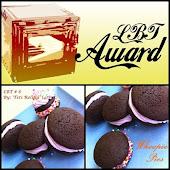 LBT Award