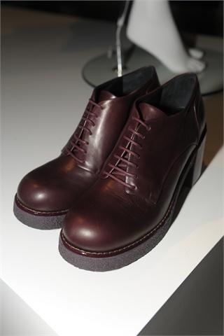 JilSander-ElblogdePatricia-Shoes-zapatos-scarpe-calzado-chaussures-cordones
