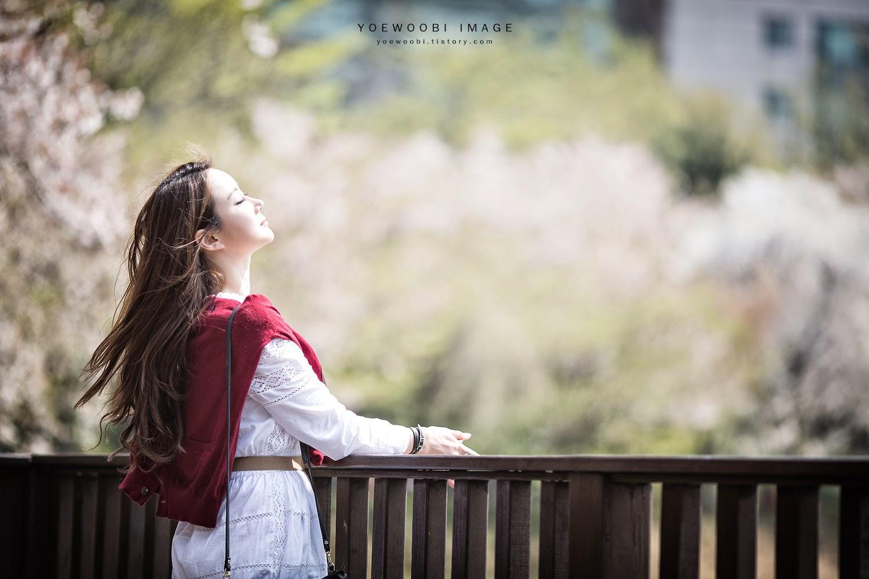 1 Han Chae Yee - IN-N-OUT - very cute asian girl-girlcute4u.blogspot.com